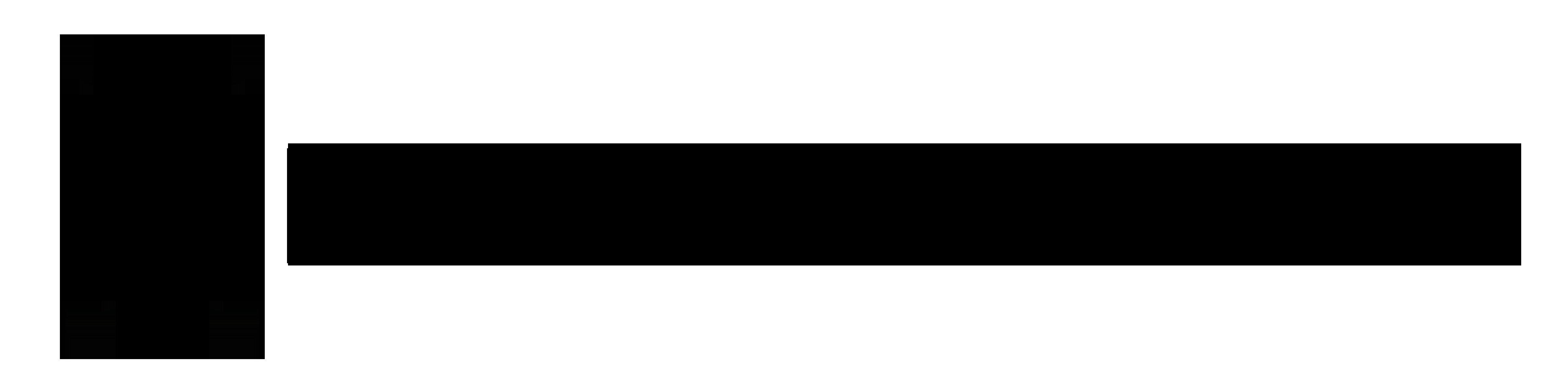 DomainsForSale.com